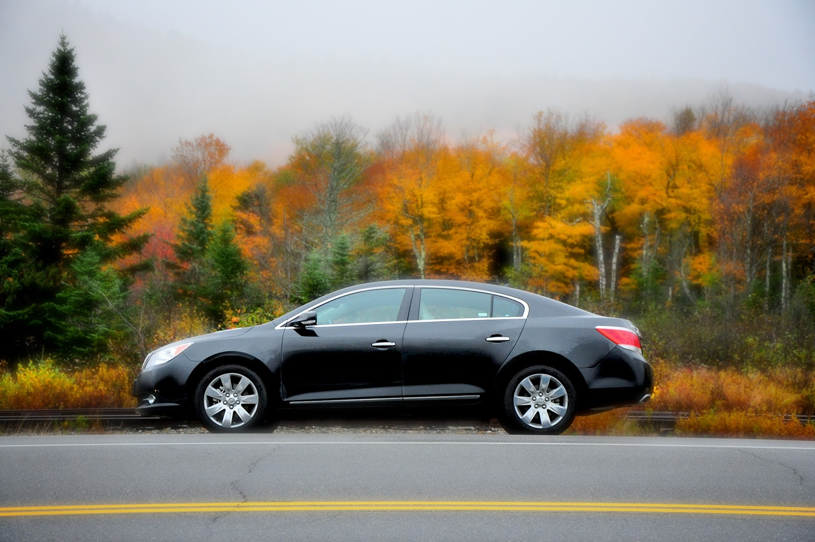 d647b6f84904 Fall foliage trip-New England region- 2012 – familyonafurlough